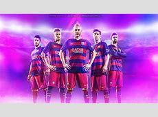 صور لاعبين نادي برشلونة 2018 ، صور جميع لاعيبة برشلونة