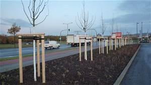Elbe Park Dresden : elbepark dresden th mer landschaftsbau gmbh ~ Markanthonyermac.com Haus und Dekorationen