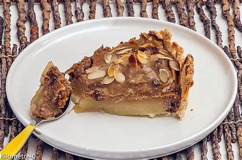 les meilleures recettes de p 194 te 192 tarte farine de ch 194 taigne