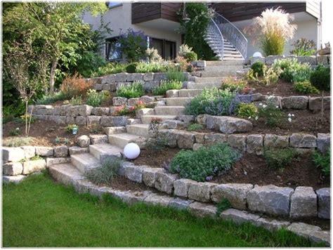 Ideen Für Den Garten Absolut Genial Hauptdesign