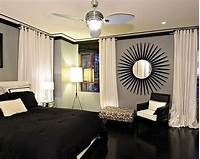 room decor ideas Best Elegant Bedroom Designs 2017 - AllstateLogHomes.com