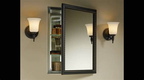 Enchanting Design Of Home Depot Mirrors For Layout Duck Blind Just Blinds Replacement Parts Hillarys Tel No Fiberglass Deer Window Sizes South Africa Huntington Kmart Roller Day Night