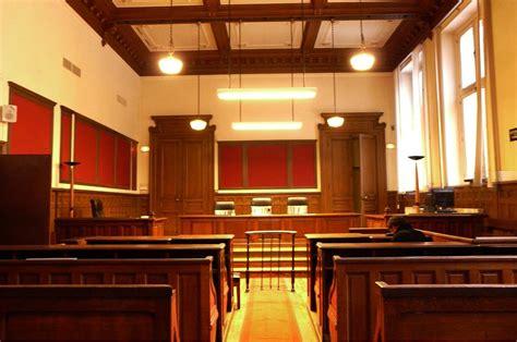 tribunal de grande instance de versailles bureau d aide juridictionnelle 28 images lieu de
