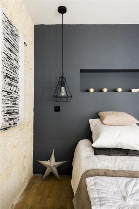 1000 id 233 es sur le th 232 me murs gris sur rev 234 tements de sol gris couleurs de peinture