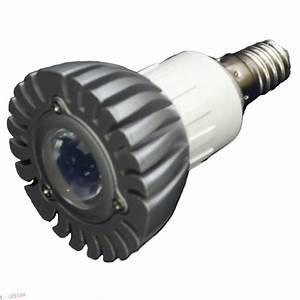Led E14 Strahler : e14 3 watt led epistar strahler neutralweiss chf ~ Markanthonyermac.com Haus und Dekorationen