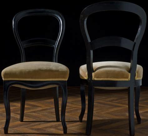 davaus net chaise de cuisine germain lariviere avec des id 233 es int 233 ressantes pour la