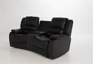 Couch Mit Sessel : kino sofa sessel mit relaxfunktion super bequem in n rnberg polster sessel couch kaufen ~ Markanthonyermac.com Haus und Dekorationen