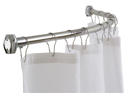 loaded shower curtain rod argos curtain menzilperde net
