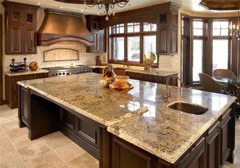 Countertops, Granite Countertops, Quartz Countertops