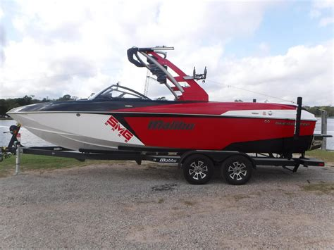 Wake Boats Houston by Smg Wake Of Houston Boats For Sale Boats