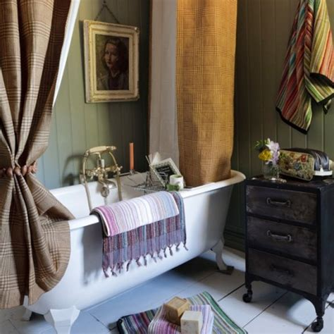 country bathroom decorating ideas interior design