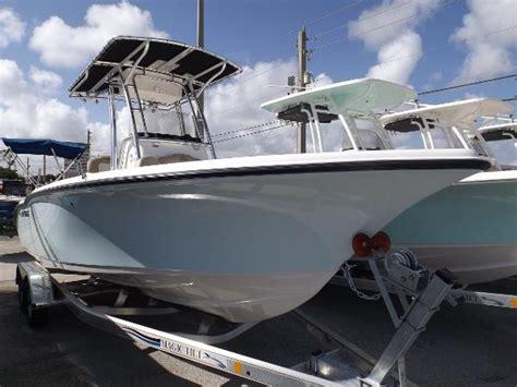 Craigslist Fl Keys Boats For Sale by Tuscaloosa Boats Craigslist Autos Post