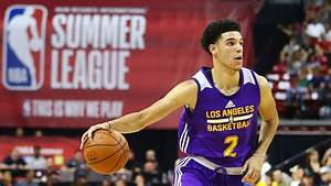 The NBA's Promising Rookie Point Guard Class Has Starred ...