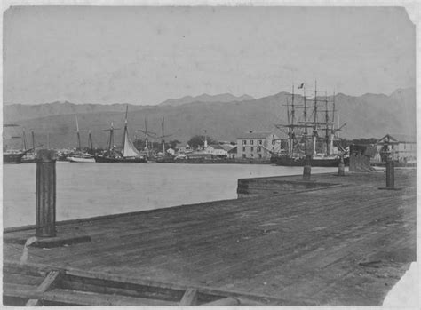 Boat From Maui To Honolulu by 32 Best Old Hawaii Images On Pinterest Boats Hawaii And