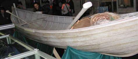 Elf Boat Plans by Elvish Boats