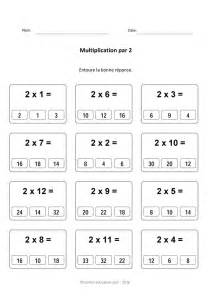 55 best multiplication apprendre les tables de multiplication images on quizes