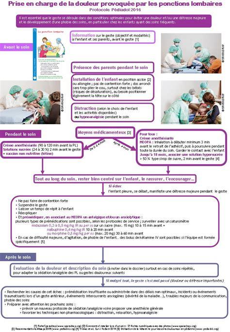 read book prise en charge et prvention du paludisme dimportation pdf read book