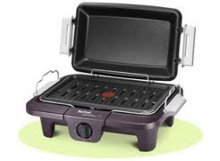 easy grill cuisine de tefal barbecue 233 lectrique avec