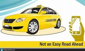 Taxi drivers pledge to make Delhi roads safer for women ...