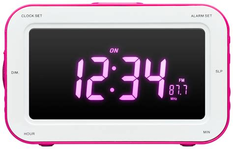 radio r 233 veil projecteur 171 187 rr30pfairy2 bigben bigben fr sound accessoires gaming
