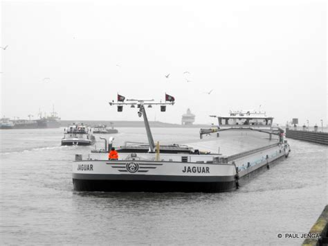 Scheepvaart Binnenvaart by Belgische Binnenvaart