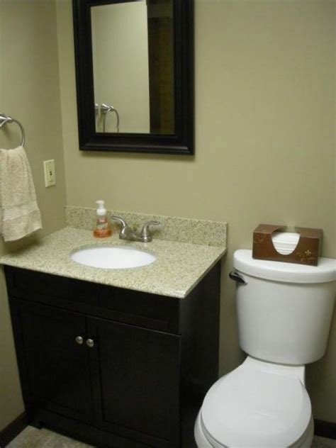 Bathroom Ideas On A Budget by 26 Best Images About Sign For Septic Toilet On