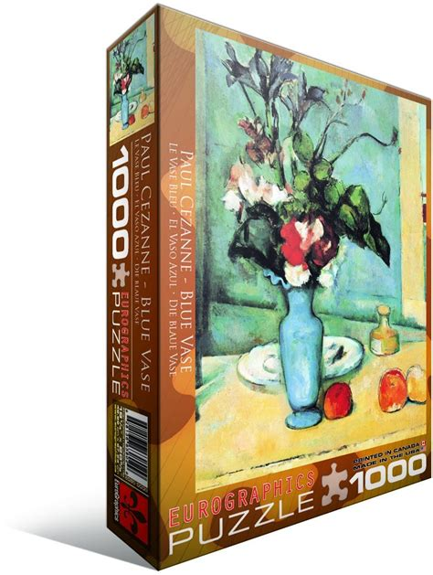 puzzle eurographics 6000 3802 1000 pieces jigsaw puzzles jigsaw puzzle