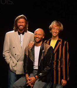 55 best images about Barry Gibb, the last Bee Gee on ...