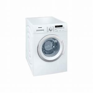 Waschmaschine Und Trockner Stapeln : waschmaschine trockner verbindung xavax zurrgurt mit klemmschloss f r waschmaschine und ~ Markanthonyermac.com Haus und Dekorationen