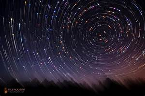 Stars and Forests – Incredible Astrophotography by Mike Taylor
