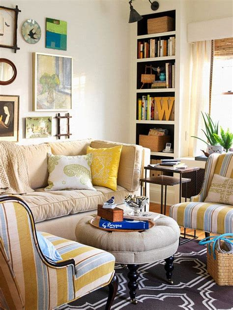 living room ideas for small spaces modern furniture clever solution for small spaces 2014 ideas