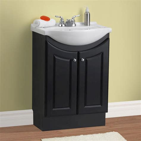 magick woods 24 quot eurostone collection vanity ensemble at menards 174