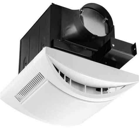 progress lighting 80 cfm energy bathroom exhaust fan with light x bw03 120v contemporary