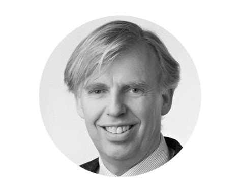 Hans Kok Makelaar by Verhagen Groep Rentmeesterij Advies En Gebiedsontwikkeling