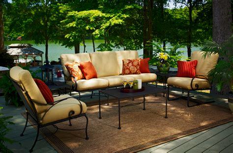 datoonz salon de jardin fer forg 233 castorama v 225 rias id 233 ias de design atraente para a sua casa