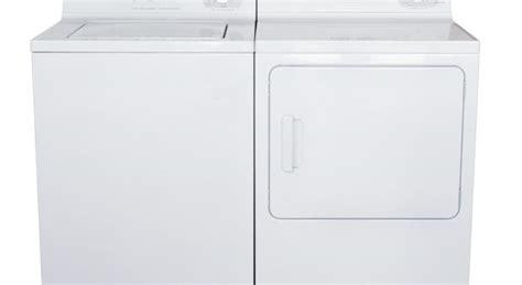 pour quelle porte de lave linge opter