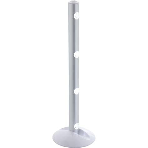 eclairage 224 piles ledstixx led 4 x 0 3 w led int 233 gr 233 e blanc froid leroy merlin