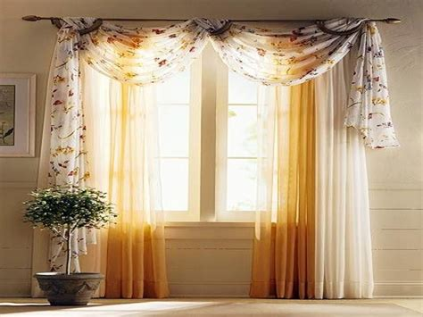dining room valance living room curtains swag living room curtains living room