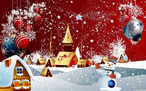 Merry Christmas Images  Xmas Pictures & Merry Christmas