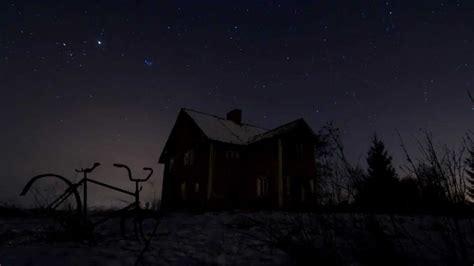 House Of Horror (timelapse & Stop Motion) Youtube