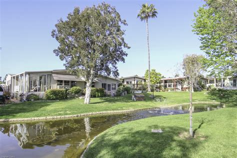 Lakeshore Gardens Carlsbad Homes For Sale the is live for july in lakeshore gardens