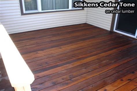 17 best ideas about cedar stain on patio patio lighting and backyards