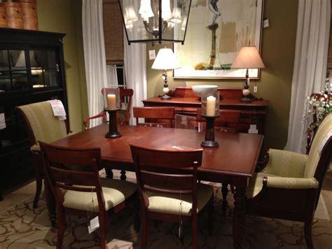 ethan allen dining room sets marceladick