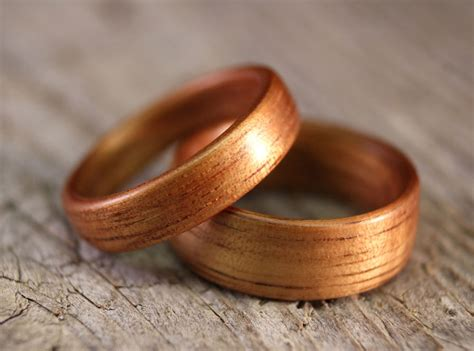 Stout Woodworks  Handcrafted Wooden Rings. Meaningful Rings. Blue Moon Diamond. Sterling Silver Bangles. Womens Ankle Chains. Pink Pearls. Expensive Chains. Driving Watches. Affordable Diamond