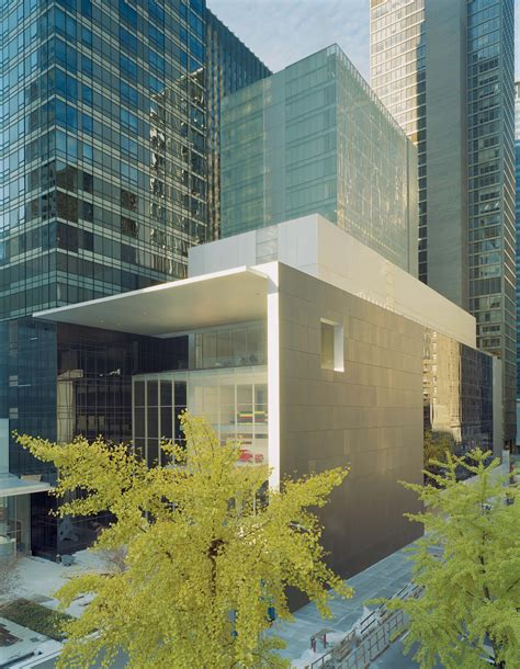 new york s moma receives a facelift