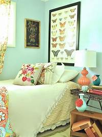 room decor ideas 20 Dreamy Boho Room Decor Ideas
