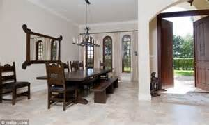 Bill Gates Buys .7 Million Florida Mansion To Help Polished Brass Bathroom Lighting Fixtures Light Shade Kitchen Perth Under Cabinet Battery Operated Crystal In The Bedroom Mirror With Lights Pendants Over Island