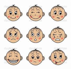 Psicología Sin Márgenes: LAS EMOCIONES, ¿SON IMPORTANTES?