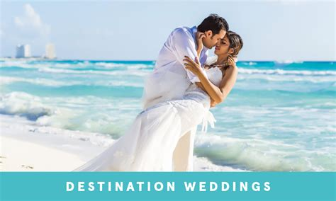 Book Allinclusive Destination Wedding Packages  Transat. How To Start A Web Hosting Company. T Mobile Help Desk Number Himaa Coding Course. Medical Transcription Online Test. Souriau Connection Technology. How To Backup A Sql Database. Activity Cost Pool Examples Isas Best Rates. Snmp Server Host Command Cars Insurance Rates. What Does E R Stand For Reflective Stop Signs
