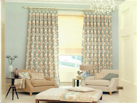 Home Curtain : Hotel Style Curtains Uk-home The Honoroak